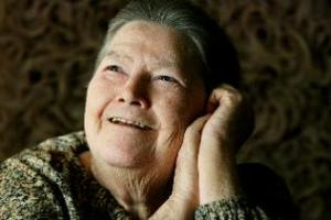 035399-colleen-mccullough