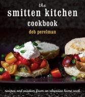 The Smitten Kitchen