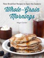 Whole Grain Mornings