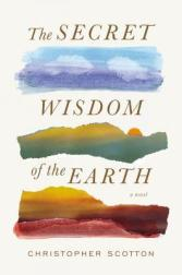 secret wisdom of the earth
