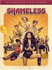 Shameless_S6_DVD
