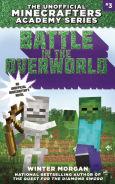 battle-minecraft