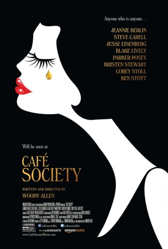 cafe-society-2016-movie-poster