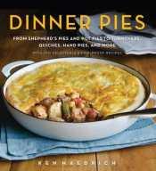 dinner-pies