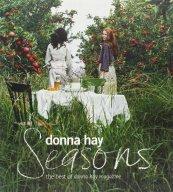 donna-hay-seasons