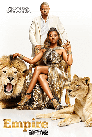 Empire_(Official_Poster_-_Season_2)