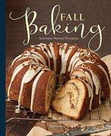 fall-baking