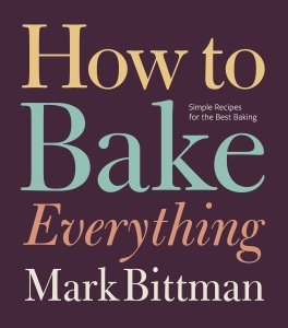 how-to-bake-everything