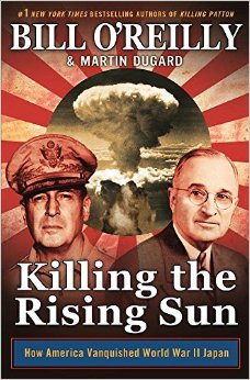 killing-the-rising-sun