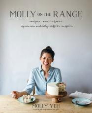 molly-on-the-range