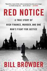 red-notice