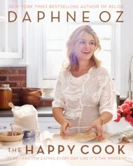 the-happy-cook