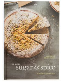 the-new-sugar-and-spice
