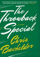 the-throwback-special