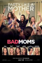 bad-moms-2016-movie-poster