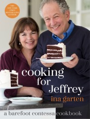 cooking-for-jeffery