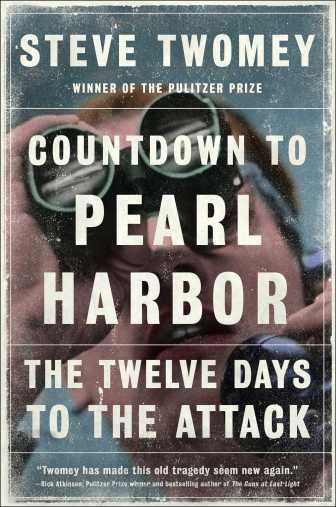 countdown-to-pearl-harbor-9781476776460_hr