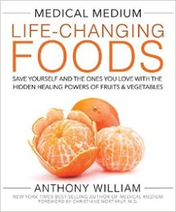 life-changing-foods