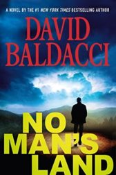 david-baldacci-no-mans-land-300x450