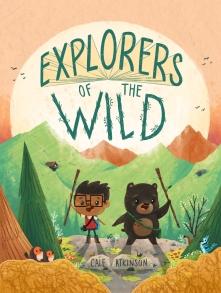 explorers-of-the-wild