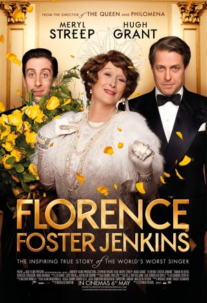 florence-foster-jenkins-2016