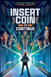 insert-coin-to-continue-9781481447041_hr