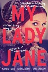 my-lady-janes
