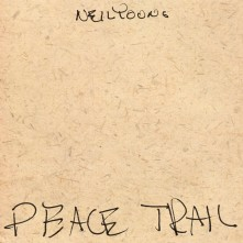 neil-young-peace-trail