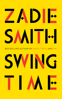 swing-time-cover1