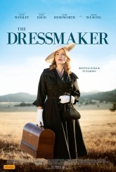 the-dressmaker-2015-movie-poster