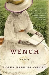 wench feb book club.jpg