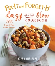 fifi-lazy-and-slow-cookbook