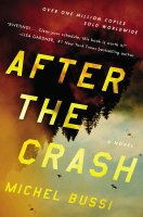 after-the-crash