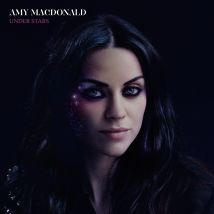 amy-macdonald-under-stars-2017-2480x2480
