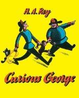 curious-george