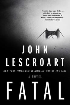 fatal-9781501115677_lg
