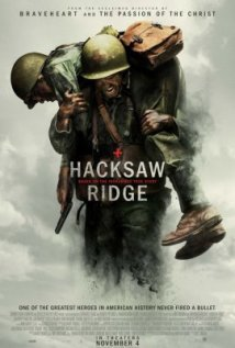hacksaw-ridge-1-6d0wnaigwf6hlljedo3otpacn72jjjmfvine3hm442d