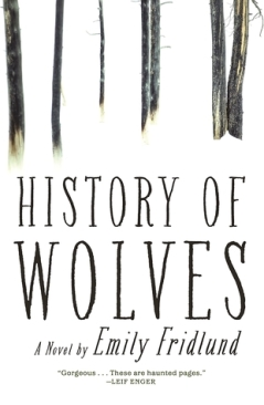 history-of-wolves