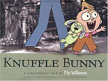 knuffle-bunny