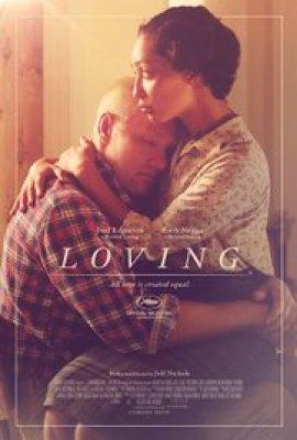 loving-1-6c81l2g46jjnuh1zkefwal6h2cp5mr28ukcwyyf1eol