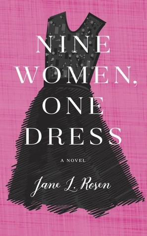 nine-women-one-dress