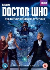 the-return-of-doctor-mysterio-dvd-e1482340853179-570x806