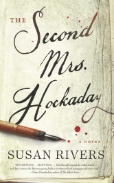 the-second-mrs-hockaway
