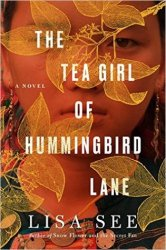 the-tea-girl-of-hummingbird-lane