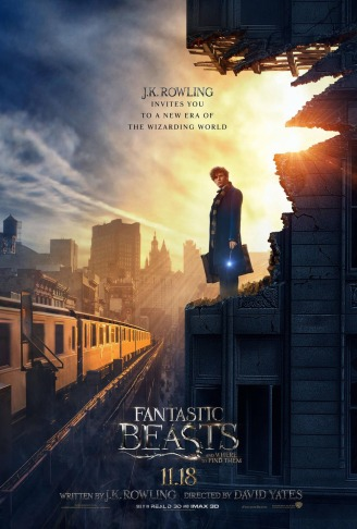 fantastic-beasts-and-where-to-find-them-2016-03
