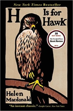 h-is-for-hawk-may