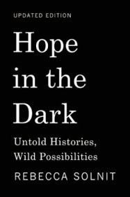 hope-in-the-dark