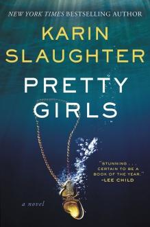 pretty-girls-april