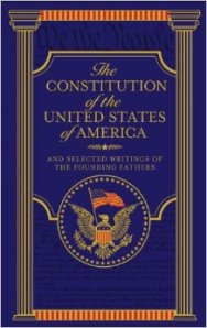 the-constitution-of-the-united-states