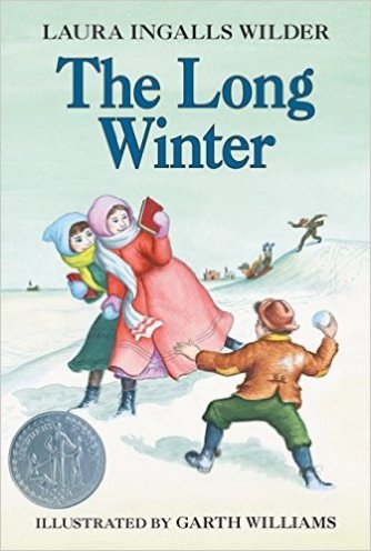 the-long-winter